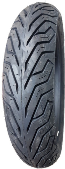 Pneu Traseiro Dafra Citycom 300 Michelin City Grip 130/70-16