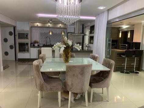 Excelente Apartamento - Vila Augusta - Ven58