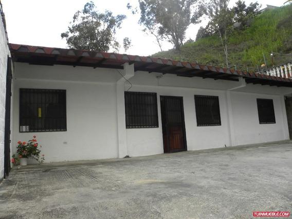 Casas En Venta Colinas De Carrizal Of
