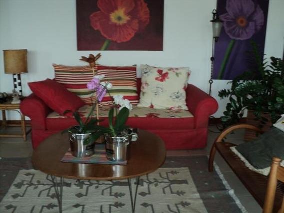 Casa Residencial À Venda, Condomínio Chácaras Florida, Itu - Ca0619. - Ca0619