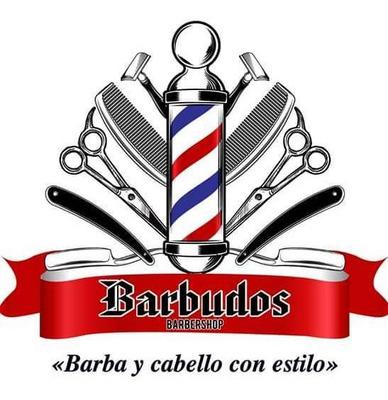 Solicito Barbero Con Urgencia