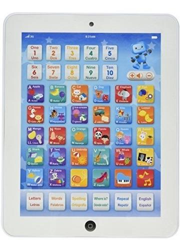 Tablet Jupiter Creations  Para Niños