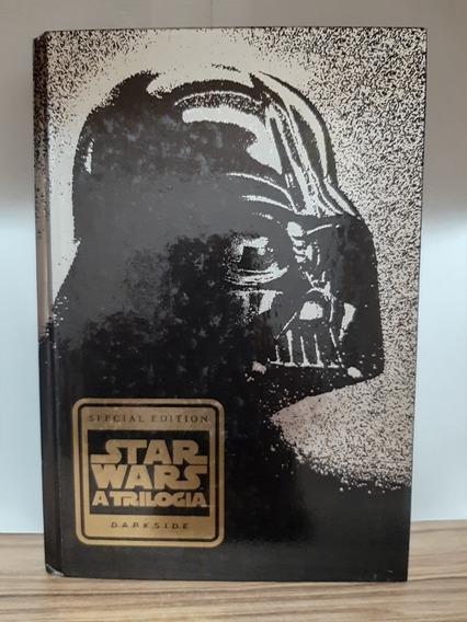 Livrostar Wars - A Trilogiaspecial Edition
