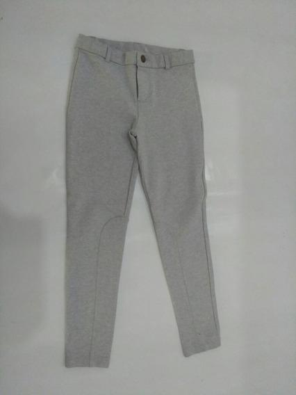 Pantalon,calza Talle 5
