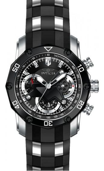Relógio Invicta Pro Diver 22797 Masculino Original