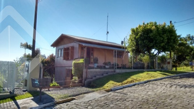 Casa - Centro - Ref: 183183 - V-183183