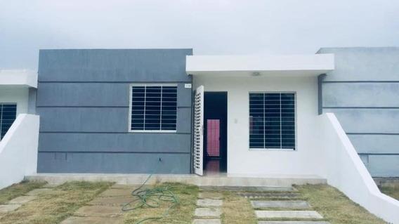 Casa En Venta Caña Del Sur Cabudare Sp