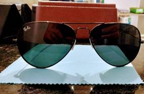 Oculos Primeira Linha