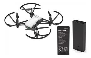 Dji Tello 2 - Drones y Accesorios en Mercado Libre Argentina