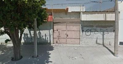 Local En Venta En Zona Centro En Torreon