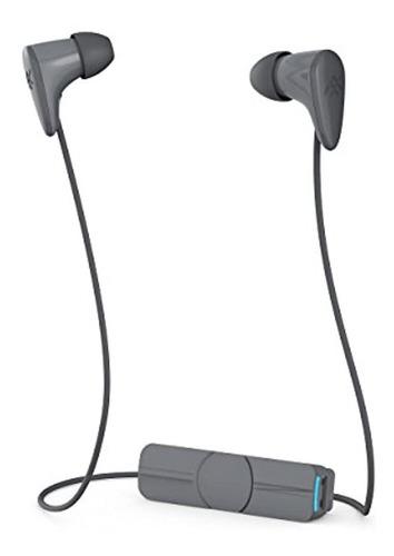 Ifrogz Audio - Auriculares Inalambricos Bluetooth Inspirado