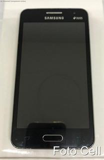Samsung Galaxy Core 2 Single Um Chip G355 - 3g - Usado