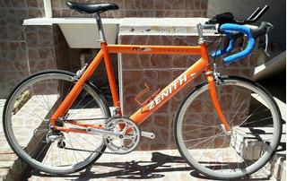 Bicicleta Ruta Triatlon Zenith Kapalua