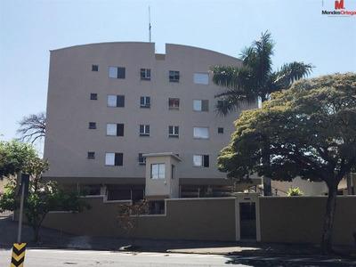 Sorocaba - Residencial Viviane - 27574