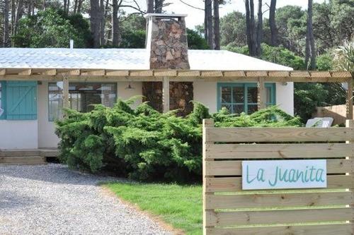 Casa En Venta  - Prop. Id: 4503