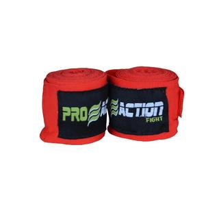 Bandagem Elástica 3m Proaction