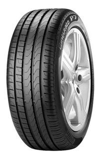 Llanta 225/45 R17 Pirelli P7 Cinturato 91v Msi