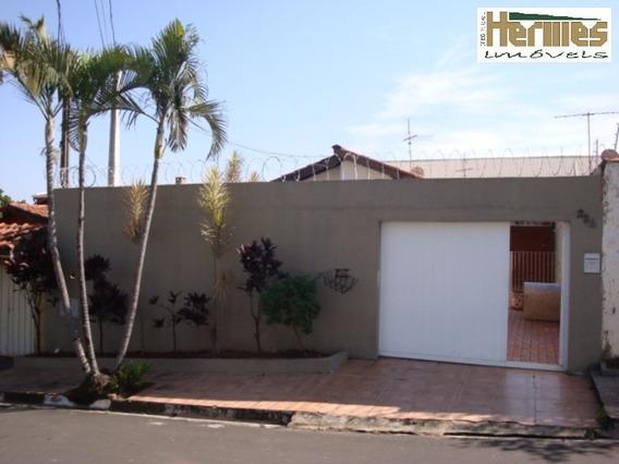 Casa - Ca01197 - 4828470