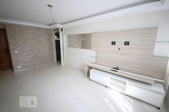 Apartamento Para Aluguel - Icaraí, 3 Quartos, 127 - 893032319