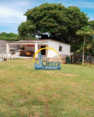 Imagem 1 de 18 de Vendo Casa Em Barra Do Pojuca Com Piscina, Condomínio, Terreno Com 600m², R$ 240.000,00!!! - J584 - 33347042