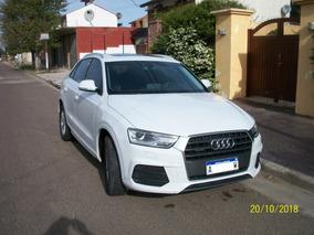 Audi Q3 Tsfi 2,0