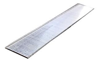 Clavos Para Clavadora Neumatica 15mm 15000 Un Calibre 18