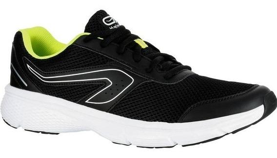 Tenis De Running Hombre 8488051 2