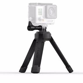 Grip De Mão Flutuante P / Todos Modelos De Câmera De Ação