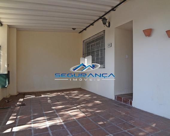 Casa - Ca01188 - 32364989