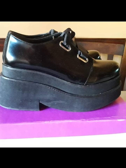 Zapatos Mujer - Sofia De Grecia