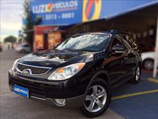 Hyundai Vera Cruz Veracruz Gls4wd-cvt 3.8 V6