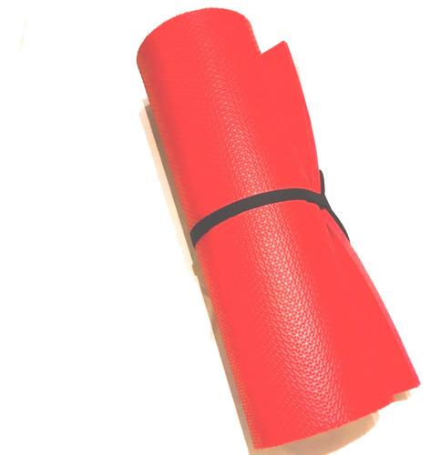Colchonete Eva 1,80m 53cm 10mm Ginástica Fitness Academia