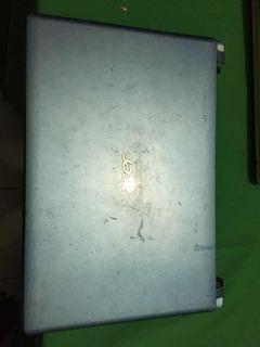 Acer Ms2360 En Partes