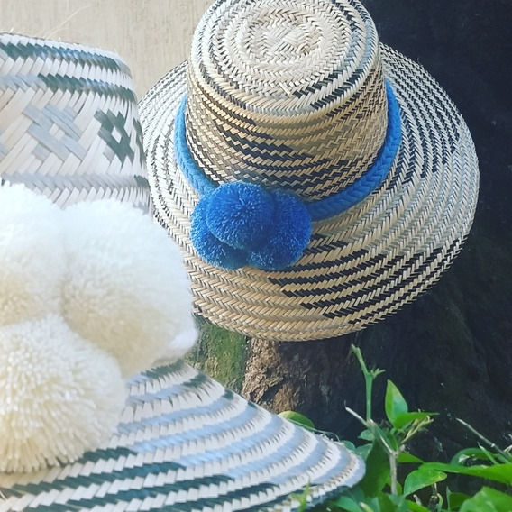 Sombreros Vaycca