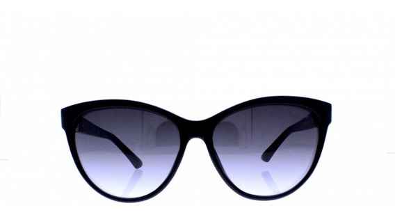 Óculos Solar Guess Acetato Feminino(original) + Brinde