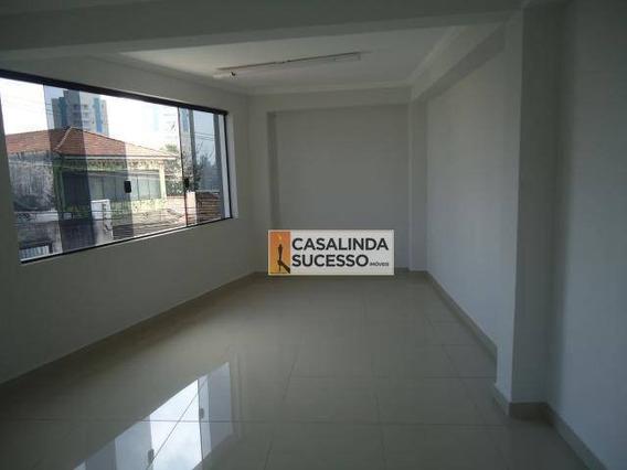 Sobrado Na Vila Matilde 445m² 4 Suítes 4 Vagas - Ca1633. - Ca1633