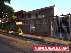 Casa En Venta En Trigal Norte Valencia 19-7540 Valgo