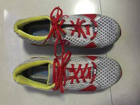 Zapatos Para Correr Deportivos Newton Running