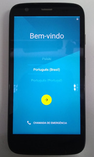 Celular Barato Motorola Moto G Xt1032 8gb Quad-core