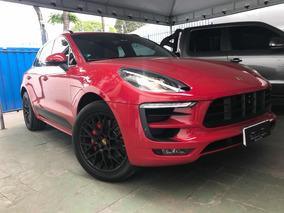Porsche Macan Macan Gts 3.0 2018