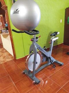 Bicicletas Para Spinning. Arma Tu Gym
