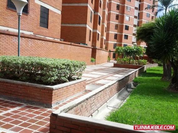 Apartamento En Venta, Colinas De Bello Monte, 19-1233 Mf