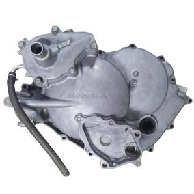 Tampa Lateral Motor Seminova Quadriciclo Honda Fourtrax 420