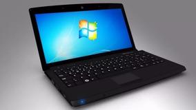 Notebook Microboard I5 8gb Ram