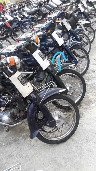 Motores Super Q