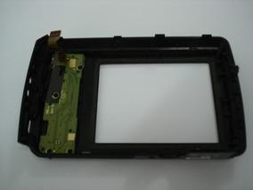 Circuito Das Funsoes Sony S3000