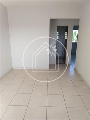 Apartamento - Ref: 854810