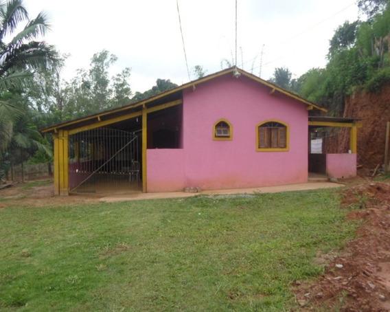 Chacara - 03888 - 33228935