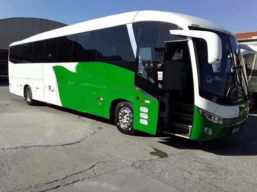 Scania K-310 4x2 Nb(rodov.c/ar) 1p