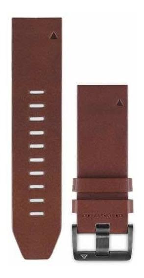 Correa Para Reloj Garmin Quickfit 22 Original